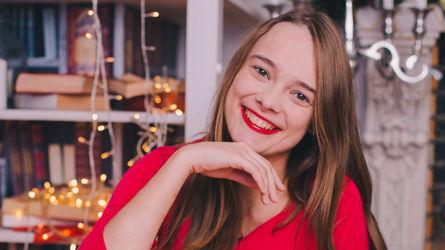 AngelikaCuty