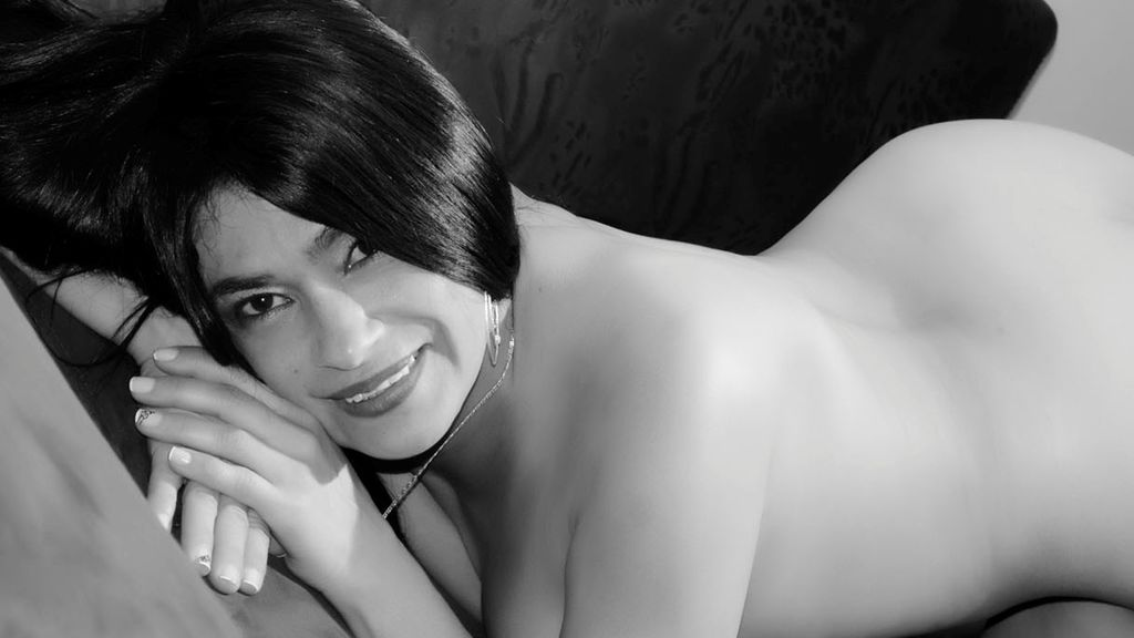 karladirty2 online at GirlsOfJasmin