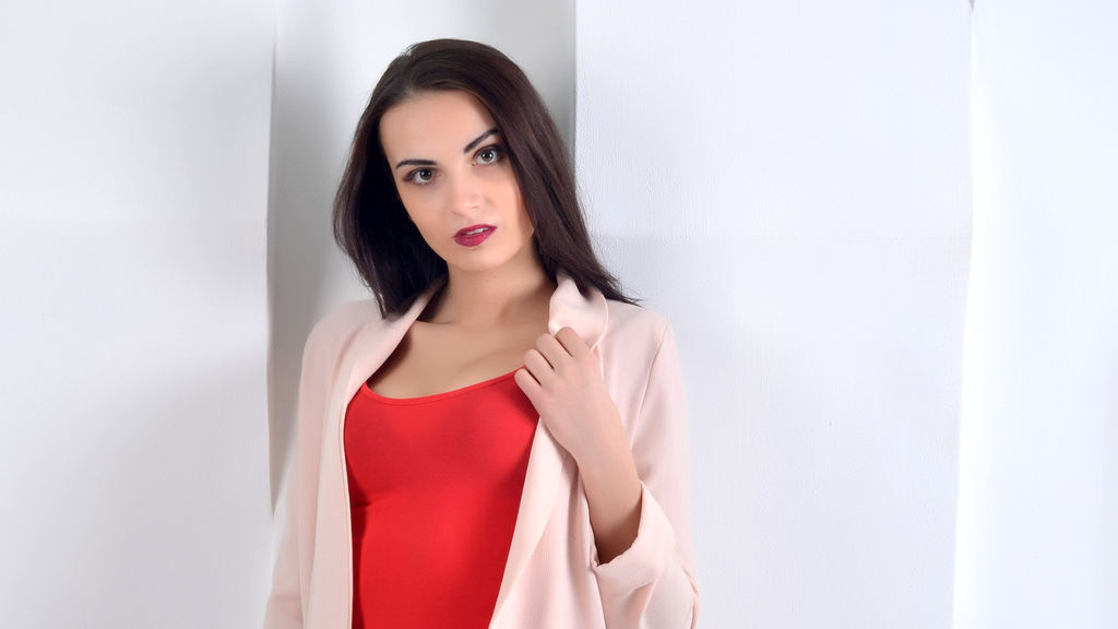 Watch the sexy LavitaBabe from LiveJasmin at PULA.ws