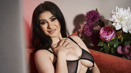 photo of IsabellaMist