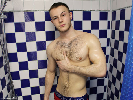 AidanRay