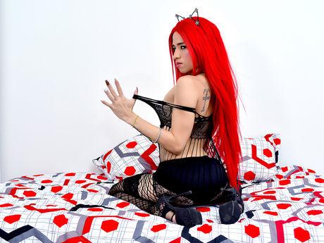 AnastasiaClinton