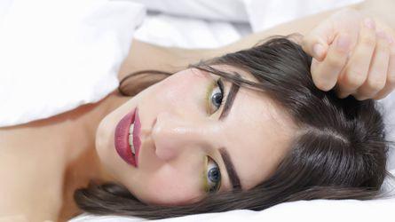 BiancaKamell