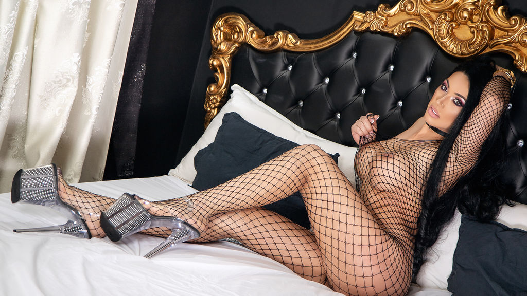 Watch the sexy MikyLovee from LiveJasmin at PULA.ws