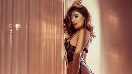 photo of SophiaRevel