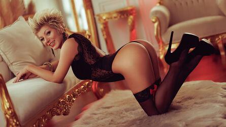 photo of SimoneMillers