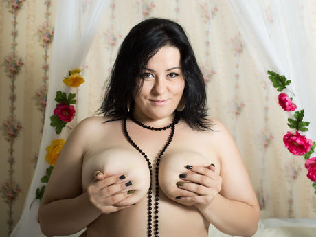 SallyMoore