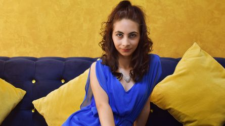 photo of BellaVidal