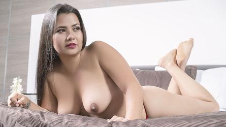 AmandaNash