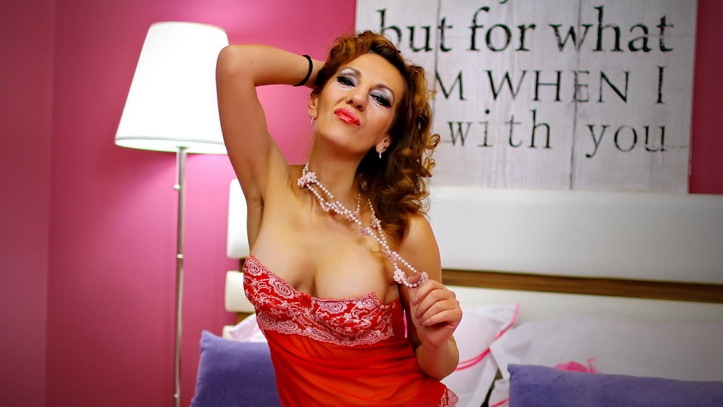 Watch the sexy NickyGoddess from LiveJasmin at PULA.ws