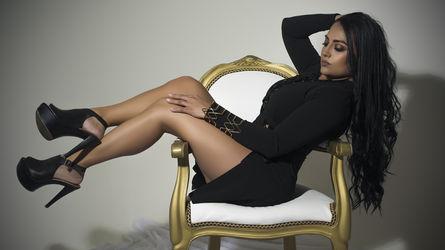 AmeliaSantorini