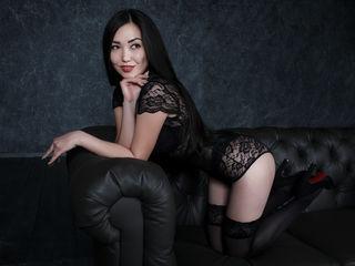 Порно чат с AkiraSexyBabe