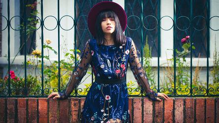 photo of SophiaKimura