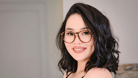 photo of YunaSaran