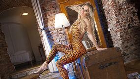 KylieClark | LiveJasmin