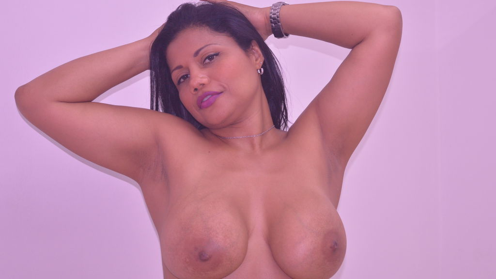KarenGuzman's profile from LiveJasmin at GirlsOfJasmin'