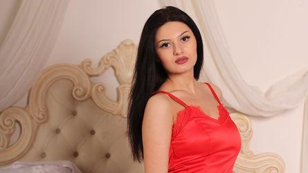 MilenaMickeyy