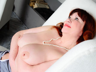 Cam to Cam Live Show with BESTMADAMXXX