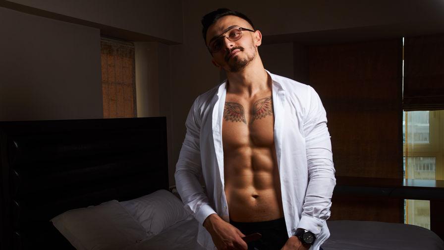 nakenbilder på nett escort service homo oslo