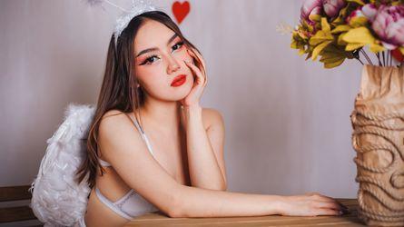 photo of CindyYang
