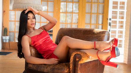 photo of NinaMalkovich