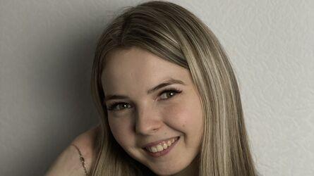 photo of ElenaPinna