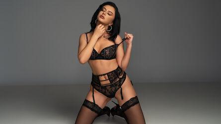 photo of AlejandraScarlet