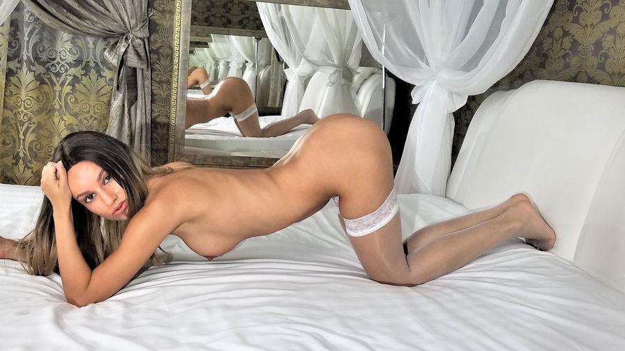 bdsm escort prague nuru massasje bøsse i oslo