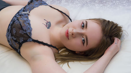 AngelicAnn