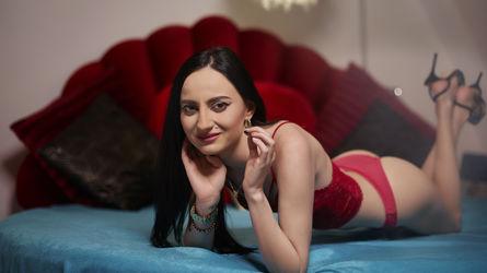 photo of TinaShaw