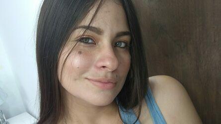 photo of ElizabethMors