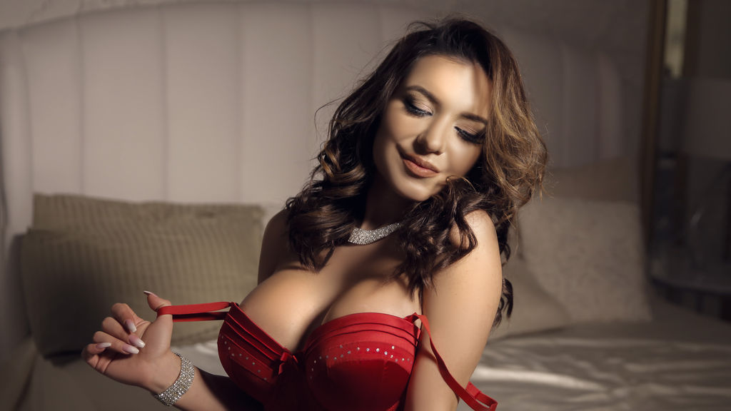 Watch the sexy AdorableVicky from LiveJasmin at GirlsOfJasmin
