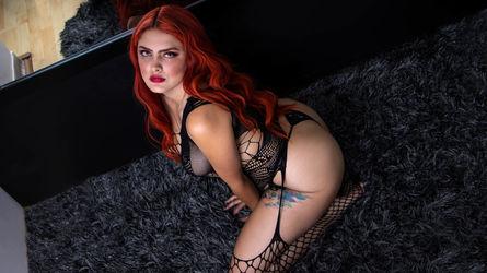 photo of SarahQuin