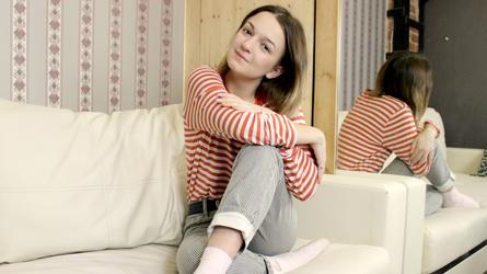 LilyaMazin