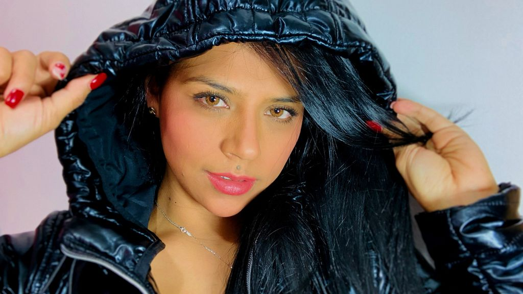 xxYAYITAxx online at GirlsOfJasmin