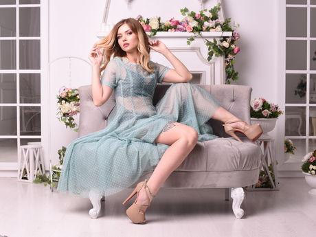 LilianFoxy