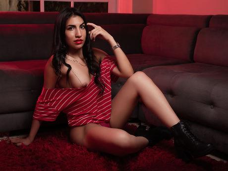 7a2baff902029803bd449e05949c624a_erotic_460x345.jpg