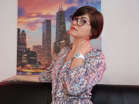 IsabellLouis