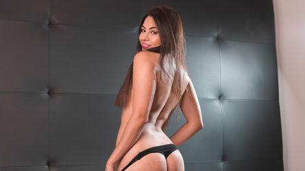 ArianaBraga