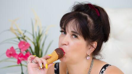 photo of HelenaJakson