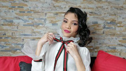 photo of FabiolaLuma