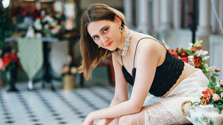 TiffanyBlanca