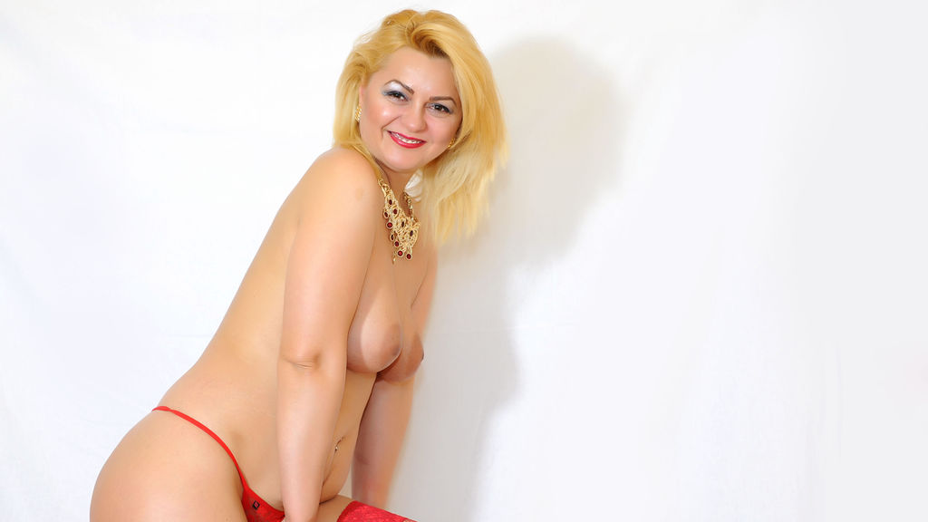 Watch the sexy HorrnyGaby from LiveJasmin at GirlsOfJasmin