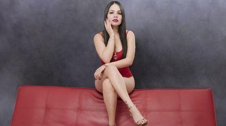 photo of FernandaTous