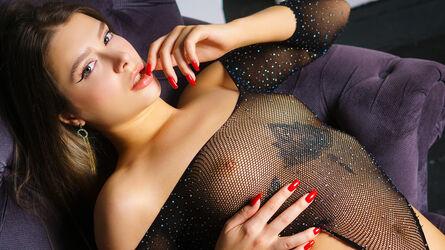 photo of LisaHailey