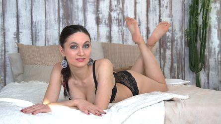 photo of MelindaHopp