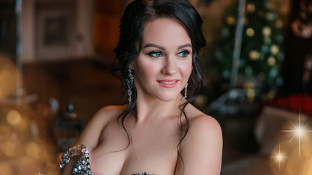 photo of MiaMilton