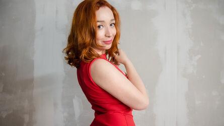 photo of EvaFisher