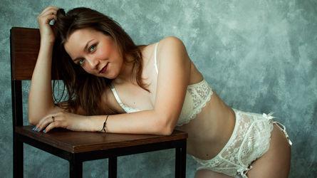 photo of EmiliaKarter