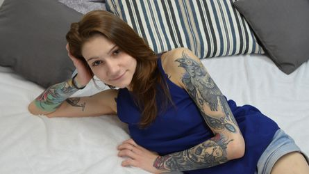 NicoleAddison